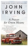 A Prayer for Owen Meany, John Irving, 006220422X
