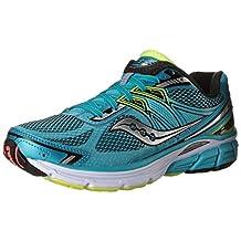 Saucony Women's Omni 14 Road Running Shoe