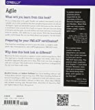 Head First Agile: A Brain-Friendly Guide to Agile