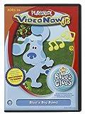 Videonow Jr. Personal Video Disc: Blue's Clues #2