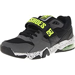 DC Men's XT Skate Shoe