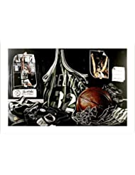 promo codes,special deals,basketball art,miss,april 24,Dont Miss! basketball art  to  with 70\% off or more Coupons, Promo Codes, and Special Deals on April 24, 2017,