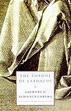 The Throne of Labdacus, Gjertrud Schnackenberg, 0374276862