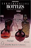 Anchor Hocking Commemorative Bottles: And Other Collectibles (Schiffer Book for Collectors)