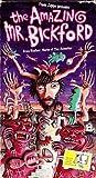 Amazing Mr. Bickford [VHS]