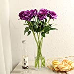 Nubry-10pcs-Artificial-Silk-Rose-Flower-Bouquet-Lifelike-Fake-Rose-for-Wedding-Home-Party-Decoration-Event-Gift-Purple