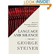 George Steiner (Author)  (5)Buy new:   $2.99