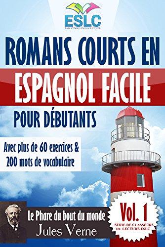Romans Courts En Espagnol Facile Pour Débutants Avec Plus De 60