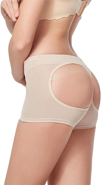 Butt Shaping Panties Pic