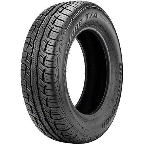 BFGOODRICH Advantage T/A Sport LT all_ Season Radial Tire-235/055R18 100V