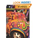Hippies: A Guide to an American Subculture (Guides to Subcultures and Countercultures)
