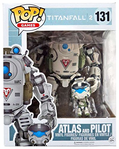 funko-pop-atlas-and-pilot-gamestop-exclusive-131-titanfall-2