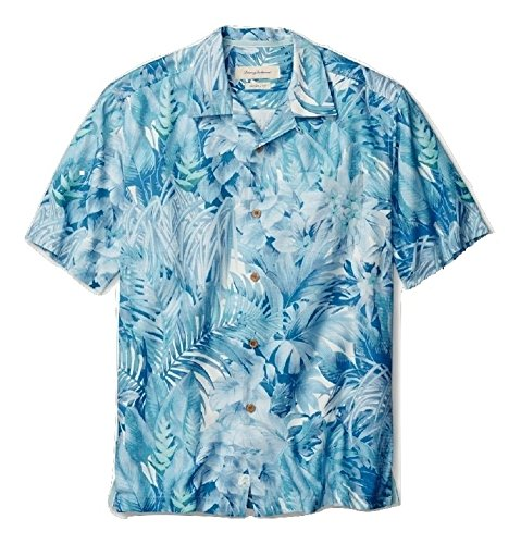 tommy-bahama-botanico-jungle-silk-camp-shirt-color-cool-size-l