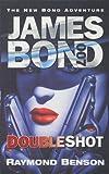 Doubleshot (James Bond 007)