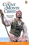Image of The Count of Monte Cristo (Penguin Readers, Level 3)