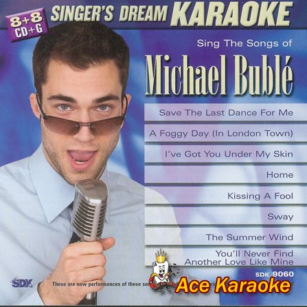 Listen Michael Buble Home Video Mp3 download - Michael ...