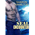 SEAL Encounter (SEAL Brotherhood Series)
