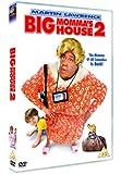 Big Momma's House 2 - DVD