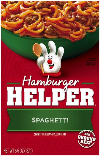 betty-crocker-hamburger-helper-spaghetti-66-ounce-boxes-pack-of-12