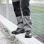 Black-Hammer-Scarpe-Antinfortunistiche-Maschili-in-Pelle-Scarpe-Antinfortunistiche-Maschili-S3-SRC-Scarpe-da-Lavoro-in-Pelle-con-Punta-in-Ferro-7752