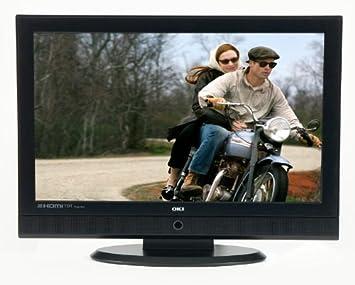 OKI TVV32T2- Televisión, Pantalla 32 pulgadas: Amazon.es: Electrónica