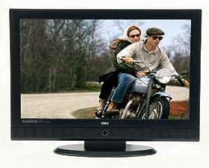 OKI TVV32T2- Televisión, Pantalla  32 pulgadas