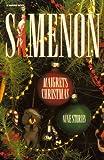 Maigret's Christmas, Georges Simenon, 0156551322