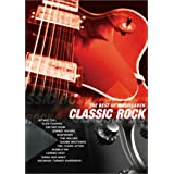 The Best of Musikladen: Classic Rock