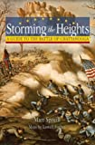 Storming the Heights, Matt Spruill, 1572332379