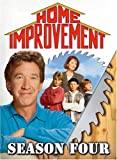Home Improvement: Season 4