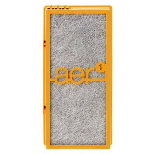 (Holmes AER1 Smoke Grabber HEPA Type Filter, HAPF30AS-U4R)