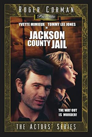 Image result for jackson county jail 1976 mimieux
