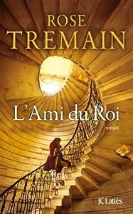 "Afficher ""L'AMI DU ROI"""