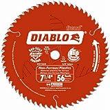 Diablo D0756N Cutting Saw Blade