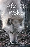 img - for After the Wolves book / textbook / text book