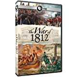 Buy War of 1812