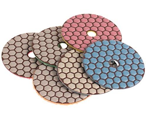 spta-mix-grit-premium-grade-dry-380mm-diamond-polishing-pads-set-for-wet-polisher-granite-marble-sto