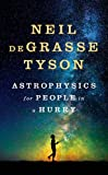 8-astrophysics-for-people-in-a-hurry