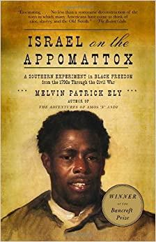:FREE: Israel On The Appomattox: A Southern Experiment In Black Freedom From The 1790s Through The Civil War. Solid banks would EXTRA realizar Omron