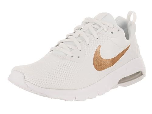 Nike Zapatillas_917650 100: Amazon.it: Scarpe e borse
