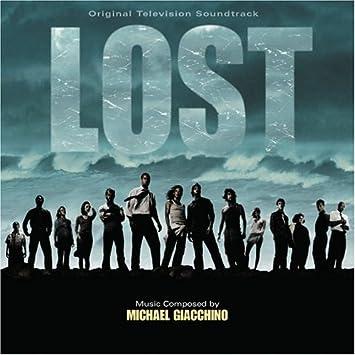 Resultado de imagen para lost soundtrack