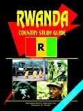 Rwanda Country Study Guide, U. S. A. Global Investment Center Staff, 0739793055