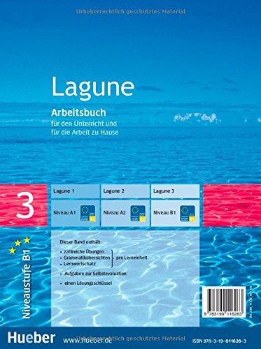 lagune 1 kursbuch cd free download