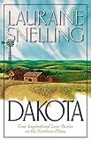 Dakota, Lauraine Snelling, 1577483553