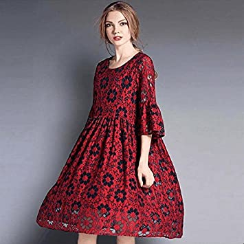 ZH El vestido del vientre de la cubierta de primavera y verano las mujeres embarazadas era
