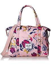 Herschel Supply Co. Strand Sprout Diaper Bag
