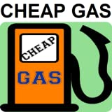 Buddy Gets You Cheapest Gas Prices ( Free ) offers