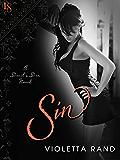 Sin: A Devil's Den Novel