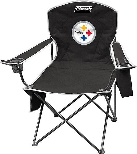 Pittsburgh Steelers Office Chair Steelers Desk Chair