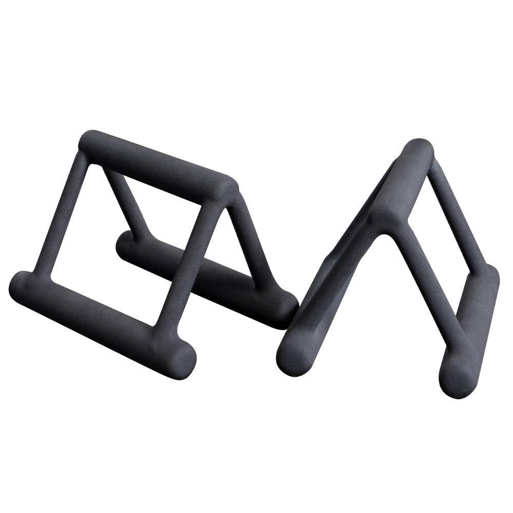 Body-Solid Tools Push-Up Bars (PUB5)